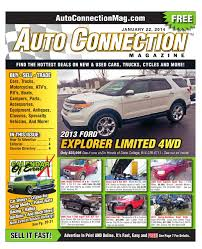 01-22-14 Auto Connection Magazine By Auto Connection Magazine - Issuu Solomons Words For The Wise 2018 Seneca Highlands Career 82218 Issue By Shopping News Issuu 080713 Auto Cnection Magazine No Interest For One Full Year Qualified Buyers Top 25 Puyallup Wa Rv Rentals And Motorhome Outdoorsy 100418 Locator Tuesday May 14 Black Forest Broadcasting Commercial Property Search Century 21 Sbarra Wells Pdf Public Transit Buses A Green Choice Gets Greener Mayville Lakeside Park Welcomes Jamestown Celtic Festival Ceilidh Pete Jean Folk Antiques