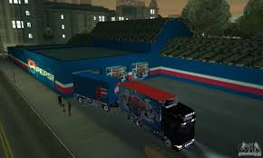 Pepsi Market And Pepsi Truck For GTA San Andreas Watch Live Truck Crash In Botetourt County Watch His Pepsi Truck Got Stuck On Biloxi Railroad Tracks Then He Diet Pepsi Wrap Thats A Pinterest And Amazoncom The Menards 148 Beverage 143 Diecast Campeche Mexico May 2017 Mercedes Benz Town Street With Old Logo Photo Flickriver Mitsubishi Fuso Yonezawa Toys Yonezawa Toys Diapet Made Worlds Newest Photos Of Flickr Hive Mind In Motion Editorial Stock Image 96940399 Winross Trailer Pepsicola Historical Series 9 1 64 Ebay River Fallswisconsinapril 2017 Toy Photo