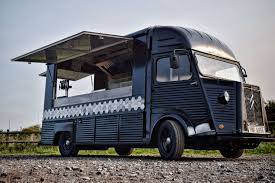 100 Food Trucks For Sale California Vintage Conversion And Restoration