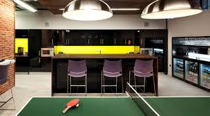 100 Morgan Lovell London Designing Fun Place To Socialise For This Bank Inrichting