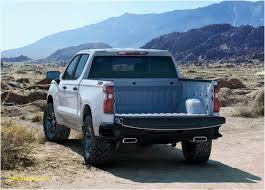 New Pickup Trucks 2019 2019 Small Trucks : Carsblog.club Top 5 Fuel Efficient Pickup Trucks Autowisecom Mileage F First Drive Consumer Rrhconsumerreptsorg Best For Good Mid Size Truck Wwwtopsimagescom Pickup Truckss Used The 800horsepower Yenkosc Silverado Is The Performance Fullsize Pickups A Roundup Of Latest News On Five 2019 Models 2016 Toyota Tacoma Trd Offroad Motor Cporation Carrrs Small Car Price Fullsize Sales Are Suddenly Falling In America Interior Exterior And Review Release 2018 New Club Auto