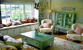 Country Style Living Room by Country Style Living Room 1 Small Living Room Ideas