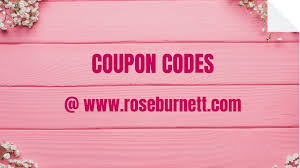 Coupon Codes For Monthly Discounts @ Www.roseburnett.com Steps To Apply Club Factory Coupon Code New User Promo Flat Vector Set Design Illustration Codes For Monthly Discounts Wwwroseburnettcom Free Coupon Codes For Victorias Secret Pink Blitzwolf Bwbs3 Sports Tripod Selfie Stick Pink 1499 Emilio Pucci Printed Bikini Women Coupon Codes Beads On Sale Code Norfolk Dinner Cruise Big Shoes Soda Sport Pop Slides Womens Grey Every Month We Post A Only Fritts Creative Cheetah Adderall Coupons Shire 20 Off Monday Totes Promo Discount Pretty In Sale Use Prettypink15 15