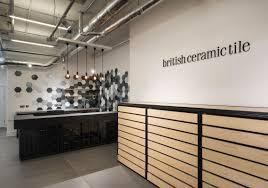 ceramic tile showroom gallery tile flooring design ideas