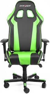 DXRacer King Series Black/Green Gaming Chair Gaming Chairs Dxracer Cushion Chair Like Dx Png King Alb Transparent Gaming Chair Walmart Reviews Cheap Dxracer Series Ohks06nb Big And Tall Racing Fnatic Version Pc Black Origin Blue Blink Kuwait Dxracer Racing Shield Series R1nr Red Gaming Chair Shield Chairs Top Quality For U Dxracereu Iron With Footrest Ohia133n Highback Esports Df73nw Performance Chairsdrifting