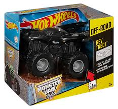 Amazon.com: Hot Wheels Monster Jam Rev Tredz Batman Truck: Toys ... Madusa Monster Truck Coloring Page Free Printable Coloring Pages Batman Europe Trucks Wiki Fandom Powered By Wikia Big Transport And Mcqueen Kids Video Amazoncom Hot Wheels Jam 124 Scale Die Cast Official The Lego Movie Batmobile 70905 Walmartcom 100 2017 1 64 Mjstoycom For Youtube Children Mega Tv Destruction Apl Android Di Google Play Los Monster Truck Mas Locos Videos Trucks Best 25 Drawing Ideas On Pinterest
