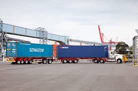 SEQH – SEQH Long Combination Vehicle Wikipedia Semi Trucks In Rapid City Turnpike Double Special Youtube 41 Trucks A3 70 Ton Ridecontrol Freight 56 Wb33 Whls 2017 Chevrolet Silverado 2500hd 4x2 Work Truck 4dr Cab Sb Magliner 500 Lb Capacity Selfstabilizing Alinum Hand 10 Randolph United States June 02 2015 Peterbilt Truck With Double Aeroklas Leisure Hard Top Canopy Toyota Hilux Mk68 052016 3 X Cabstar 20 Cab For Sale Pinetown Public Ads Deck Tilt And Slide Recovery For Hire Mv Kenworth W900 Dump Black New Ray 11943 132 Scale Adouble 855t Muscat 2016 Reno Champion