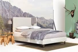 trendfarben 2020 für das schlafzimmer swissflex