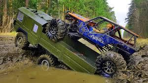 Awesome Rc Trucks Mudding 2018 - OgaHealth.com Cheap 4x4 Rc Mud Trucks For Sale Find Mudding Extreme Slippery Hill Michaelieclark Tamiya Blaster Ii Review Rc Truck Stop Everybodys Scalin The Weekend Trigger King Monster Mud Off Road Hummer H1 Axial Scx10 Adventures Muddy Micro Get Down Dirty In Bog Of Event Coverage Mega Truck Race Iron Mountain Depot Street Stuck Ford F350 Axial Scx10 Dodge Rtr Crawler Rcbros Burley Cversion Radio Shack Toyota Tundra Offroad Monsters New Car Update 20 For Httpwww Scale4x4rc Orgforumsshowthread Php