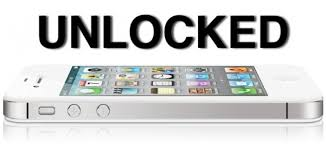 How To Unlock iPhone iOS Firmware With UltraSn0w UltraSn0w Fixer