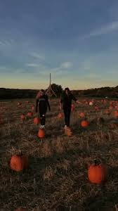 Pumpkin Patch Cleveland Mississippi by Why I Fall For Fall Every Year