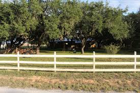 100 Houses For Sale In Poteet Texas INACTIVE A Slice Of Country Living 540 Eichman Rd