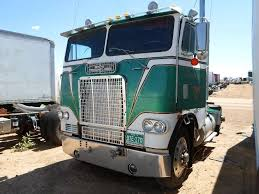Freightliner FLT CABOVER Sun Visor For A 1980 FREIGHTLINER COE For ... Used 2003 Freightliner Argosy Single Axle Cab Over Sleeper For Sale Bangshiftcom Eddies Chop Shop Built 1948 Gmc Cabover Hauler Kings 1987 Peterbilt 362 For Sale At Truckpapercom Hundreds Of Dealers 1973 Kenworth K100 Heavy Duty Trucks W Sleeper Used 1972 Intertional 4070 Tandem Axle Cab Over For Freightliner Flb Sunvisor Cabover Blind Mount 10 Drop Visor304 By Truck Sale In Illinois Parts Best Resource Chevrolet Titan Wikipedia