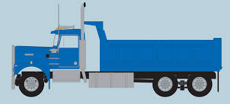 Iconic Model Trains And Collectables   CABOOSE Kenworth W900 Triaxle Dump Dipaolo Trucking Chris Flickr 2016 Truck 2008 Quad Axle For Sale By Online Auction 1984 Dump Truck Item Dd9361 Sold May 25 C Lot 1981 Kenworth 10 Yard Dump Truck Proxibid Auctions Blueprints Trucks V10 Mod American Simulator Mod Ats 2005 Ta Steel For Sale 2806 2012 Ayr On And Trailer