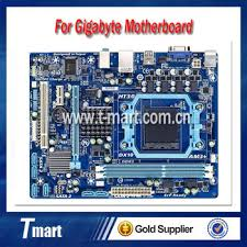 carte mere ordinateur bureau acheter for hp laptop mainboard 15 n 734826 501 laptop motherboard