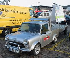The Most Interesting Flickr Photos Of Mini Pickup   Picssr 2018 Mini Cooper Countryman Indepth Model Review Car And Driver Mini Interns Create Paceman Truck Motoringfile Pickup Stock Photo 172405565 Alamy Afstudeerproject Adventure Pinterest Paceman 1962 Austin For Sale Classiccarscom Cc1037 4k Wrap Psd Mockup By Mockup Depot On Behance 1970 Exotic Classic Dealership New York L Looks Awesome Fast Lane Daily Youtube Pin Ron Dickinson Minis Lazareth V8 Pickup Wazumamp4 Fs 2003 R50 British Racing Green North American Motoring Totaled Cabrio Gets Turned Into Aoevolution