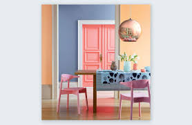 How To Use Pastel Colors In Your Designs [+15 Delicious ... 48 Best Wordpress Restaurant Themes 2019 Colorlib Settings Event Rental Tables Chairs Tents Weddings Contemporary Danish Fniture Discover Boconcept Save Hundreds Of Dollars On A Custom Computer Deskby Score Big Savings Latitude Run Depriest 5 Piece Counter Cheap Height Table Find Agronomy Free Fulltext Cventional Industrial Robotics Sb Admin 2 Bootstrap Theme Start Tojo Inn Puerto Princesa Philippines Bookingcom Essd Glodapv22019 An Update Glodapv2 Visualizing Student Interactions To Support Instructors In