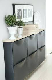 ikea armoire rangement bureau ikea meuble bureau rangement meub a en photos ikea armoire rangement