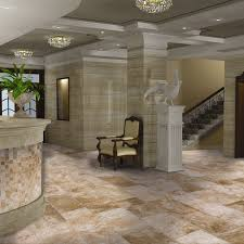 Century Tile Lombard Il 60148 by Natural Selection Ceramic American Tiles American Florim Where