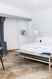 hôtels à zurich credit suisse center dès 38eur