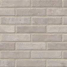 Keshi Blend Mini Brick Mosaic 58