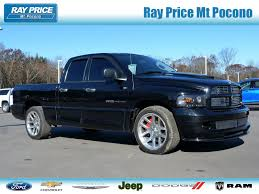 2005 Dodge Ram SRT-10 For Sale Nationwide - Autotrader 2004 Ram Srt10 For Sale Dodge Forum Viper Truck Club Fresh Trucks For Easyposters 2019 Viper Fd120 Stock 19viperfd120 Sale Near Cary Il 132880 2006 Rk Motors Classic Cars Saleheadersmagnaflow Exhaust May Have Hinted At A 707hp Hellcat Pickup 2005 Srt In Lacombe Ubersox Chrysler Jeep Ram Platteville Wi Nationwide Autotrader