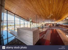 100 Saffire Resort Tasmania Freycinet Luxury Lodge Accommodation In The