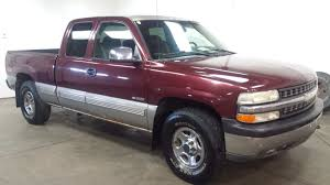 100 Chevy Silverado Truck Parts Luxury 2012 Chevrolet 1500 And Accessories