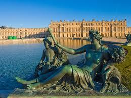 chambres d h es versailles chambres d h es versailles 100 images the of mirrors palace