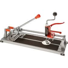3 in 1 16 pro tile cutter grizzly industrial