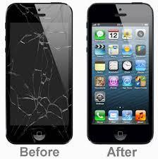 iPhone 5 Repairs Melbourne CBD Prices and Services