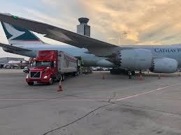100 Trucking Companies In Illinois Dex