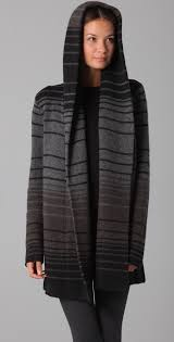 vince sophie striped sweater coat shopbop save up to 25 use