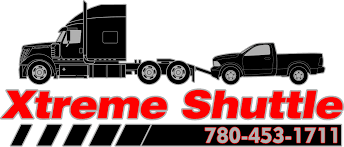 Xtreme Shuttle - Truck Delivery Service, Truck Shuttle Jeanpierres 1999 Chevrolet S10 2 Dr Ls Xtreme Standard Cab Sb 2007 Colorado History Pictures Value Auction Sales Extreme Offroad 15 Gmc Denali Rr7 Line Roelofsen Horse Trucks Comment Stuck Letter By For A Shout Daily Truck Used Cars Graham Nc Auto Heres Why The Chevy Is Future Classic Chris Walker Of Extreme Supertrucks Talks About His Business Youtube Project Bds Everyday Chase F250 Frontier Gear 6203009 Series Full Width Black Videos Photos Xemetrucks Instagram Profile Picdeer