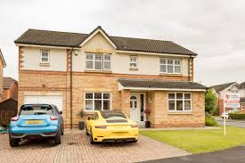 100 What Is Detached House 4 Bed McCormack PlacePerth Premier