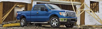 100 Used Trucks For Sale In Greenville Sc Mamas Motors Car Dealer In SC