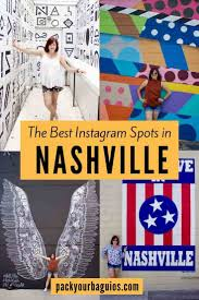 The Best Instagram Spots In Nashville, Tennessee | Barista Parlor ... Days Inn By Wyndham Dtownnashville West Trinity Lane Nashville Exit In The Goddamn Gallows Tickets Exitin Tn Cheap Party Bus Rentals Truck Trailer Transport Express Freight Logistic Diesel Mack Rv Travel Wv To 73 Road Warrior Life Full Time Your Ultimate Guide Food Trucks Driver Who Smashed Into Overpass Lacked Permit For Itinerary For Tennessee Desnation Dworth North Forty Truck Stop Holladay Facebook Rts Trucking Tn Best 2018 Welcome The Association Nfta 54 Best Nashville Images On Pinterest Tennessee