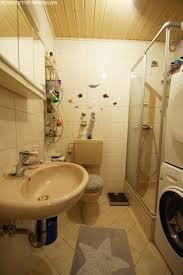 immobilien bad könig schönes appartement in der kurstadt