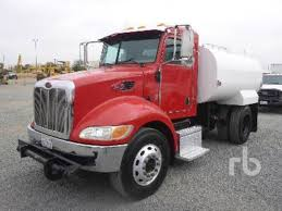 Peterbilt Tank Trucks In Perris, CA For Sale ▷ Used Trucks On ... Sun Machinery Werts Welding Truck Division Water Trucks Archives Ohio Cat Rental Store Offroad Articulated Curry Supply Company Osco Tank And Sales Freightliner Water Trucks For Sale Ford F750 In California For Sale Used On Parts Peterbilt Florida Intertional Colorado 4000 Gallon Ledwell