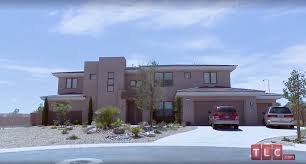 100 Four Houses Sister Wives Take A Tour Inside Kody Browns Family Homes