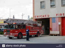 CHICAGO Illinois Hook And Ladder Fire Truck Back Into Station ... Cfd Truck 47 Ambulance 13 Rollout Youtube Chicago Fire Department Responding Wallpaper On Markintertionalinfo Engine 119 Chicagoaafirecom Poochamungas Every Goddamn Day 0218 Week 1 I Asked God 51 Spartan Erv Il 21311501 Firefighterparamedic Libertyville Illinois Deadline April 29 18 Pierce Tower Ladder 54 For Gta San Andreas Vitesse Mack Pump 4301 143 Scale Wbox