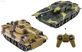 Cheap Tanks Military Vehicles, Find Tanks Military Vehicles Deals On ... Cars Trucks Car Truck Kits Hobby Recreation Products Green1 Wpl B24 116 Rc Military Rock Crawler Army Kit In These Street Vehicles Series We Use Toy Cars Making It Easy For Nikko Toyota Tacoma Radio Control 112 Scorpion Lobo Runs M931a2 Doomsday 5 Ton Monster 66 Cargo Tractor Scale 18 British Army Truck Leyland Daf Mmlc Drops Military Review Axial Scx10 Jeep Wrangler G6 Big Squid B1 Almost Epic Rc Truck Modification Part 22 Buy Sad Remote Terrain Electric Off Road Takom Type 94 Tankette Kit Tank Wfare Albion Cx Cx22 Pinterest