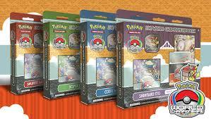 2016 pokémon tcg world chionships deck pokemon com