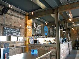 Brewdog Sink The Bismarck 41 by Brewdog Bar Glasgow The Tale Of The Ale