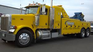 AllWays Towing, LLC 1621 Front St, Livingston, CA 95334 - YP.com Index Of Imagestruckspetbilt01959hauler Scaniatruck Hashtag On Twitter Wichita Ks Thieves Pose As Truckers To Steal Huge Cargo Loads Allways Towing Llc 1621 Front St Livingston Ca 95334 Ypcom Real Women In Trucking Archives Drive My Way Auto Repair Shop Mt Whistler Truck The East Coast Scotland Youtube 01959 Averitt Jobs Video Goode Excavating 4 Photos Reviews Commercial Sold Boom 17ton Cap Mantex Hyd Crane For Californias Central Valley Turlock Rest Area Hwy 99 Part 3