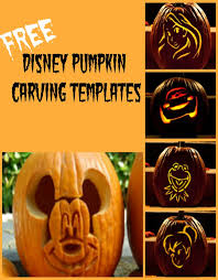 Mickey Mouse Vampire Pumpkin Stencil by 53 Best Pumpkin Carving Images On Pinterest Halloween Crafts