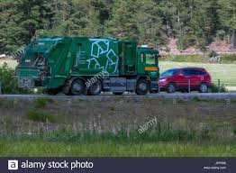 Katrineholm, Sweden - July 4, 2017: Truck On A Up Country Road ... Combo American Truck Simulator Mods Ats Download Free Nz Trucking The Brand That Many Built Lvo Nh12 Globetrotter Jptrans F 2 Pstruckphotos Flickr Mysite Hayes Trucksblast From Past Truckersreportcom Walmarts Of Future Bi Jp Llc Ponce De Leon Fl 32455 8506351804 Jobs Ldboards I90 In Montana Pt 10 For Ligation Purposes Who Is Company Silfies And Donmoyer Over 80 Years Of Bulk Tank Truck