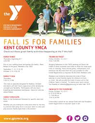 Kent Pumpkin Run 2013 Results by Kent County Branches Ymca Greater Providence