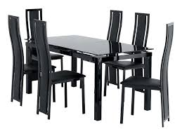 Dining Table And Chairs For Sale On Ebay 6