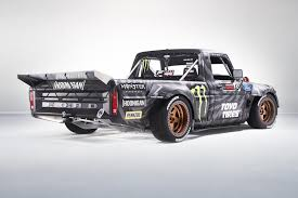 Ken Block Has An Awesome New 900hp Ford F-150 Pickup Truck ... The Allectric Rivian R1t Is A Dream Truck For Adventurers Verge Toyota Builds 26footlong Limo Pickup Because Why Not Best Pickup Truck Reviews Consumer Reports Buy Of 2019 Kelley Blue Book Uerstanding Cab And Bed Sizes Eagle Ridge Gm 7 Fullsize Trucks Ranked From Worst To Coolest New Offroad Trucks Hagerty Articles Wikipedia Ken Block Has An Awesome 900hp Ford F150 Gmc Sierra Raises The Bar Premium Drive Atlis Motor Vehicles Startengine Toprated 2018 Edmunds